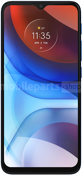 Motorola Mobiele telefoon / Tablet Moto E7 Power Tahiti Blue