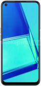 Oppo Mobiele telefoon / Tablet Oppo A52 Black