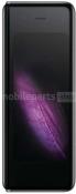 Samsung Mobiele telefoon / Tablet SM-F907BZKADBT
